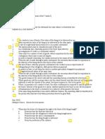 sALES Def - Rights & Obligations of the Vendor1
