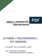 CHAP II (1).pdf