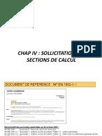CHAP IV.pdf