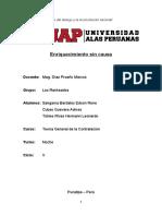 Enriquecimiento ilicito.docx