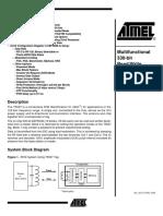 t5557.pdf