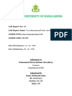 181002013-5-Data.pdf