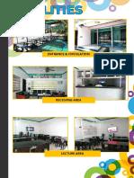 facilities-PORFOLIO (1)