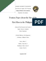 POSITION-PAPER-LAST