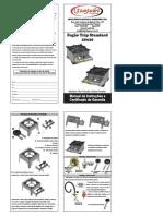 Fogão_Trip_Standard.pdf