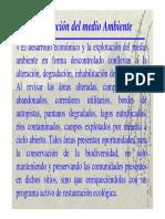 CONCEPTOS_1.pdf