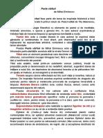 PESTE VÂRFURI (2)