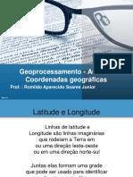 Geoprocessamento5coordenadas.pdf