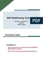 NANOG32-BGP-Multihoming.pdf