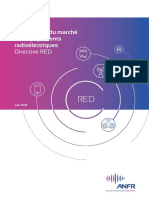 ANFR-brochure-directive-RED