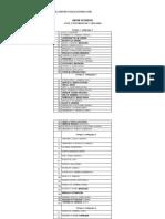 PSIHO I 2019-2020  final.pdf (1).pdf