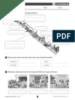Repaso TEMA 5 - SOCIALES.pdf