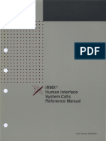 462918-001_iRMX_Human_Interface_System_Calls_Feb89
