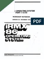 iRMX_86_Version_5_Workshop_Part_2_Dec82.pdf