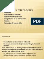 evaluación psicológica reporte.pptx