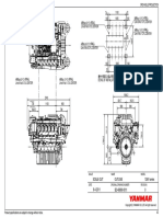 b2-48999-0011.pdf