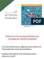 6 Estimation du cout de production.pptx