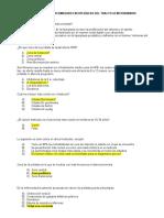 NEOPLASIAS TRACTO GENITOURINARIO CUESTIONARIO.docx