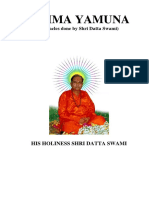 Condensed_MahimaYamuna.pdf
