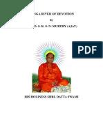BhaktiGanga_English