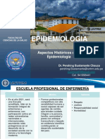 CLASE 1. ASPECTOS HISTORICOS DE LA EPIDEMIOLOGIA.pdf