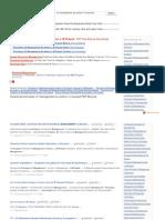 Search PDF Books.com Principles of Management by Author l m Prasad PDF