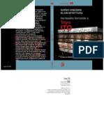 Toyo_Ito_Clean.pdf