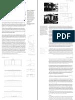 INVE_MEM_2014_177770.pdf