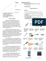 Info Sheet_appetizer