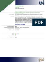 UNI EN 13068-1_2001.pdf