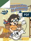Cartilha Educando 2008 - O Uso Responsável da Internet
