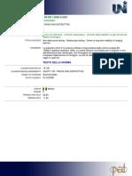 UNI EN 13068-2_2001.pdf