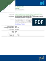 UNI EN 13068-3 - (2004).pdf