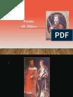 4_D_Dinis
