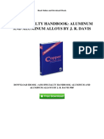 asm-specialty-handbook-aluminum-and-aluminum-alloys-by-j-r-davis