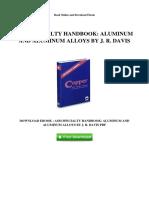 asm-specialty-handbook-aluminum-and-aluminum-alloys-by-j-r-davis