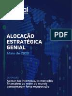 Alocação Estratégica Genial_Maio 2020 (1)