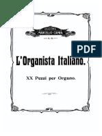 IMSLP380078-PMLP613718-gcicognani_preludio
