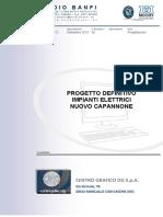 007 - Relazione Progetto Impianti Elettrici_784_8439