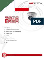 DS-2CE56D0T-IRF.pdf