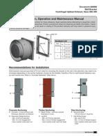 wall-bracket-manual.pdf