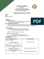 FABRIC DESIGN IN INDONESIA, MALAYSIA, SINGAPORE, BRUNEI.docx