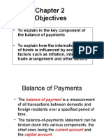 Lecture 3(Chp2) Balance of payments.ppt GSM (2).ppt