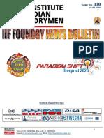 1579673886-Foundry Bulletin_21.01.20.pdf
