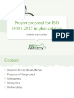 Project_Proposal_for_ISO14001_2015_Implementation_14001Academy_EN