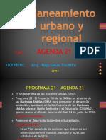 CLASES PLANEAMIENTO 04-2019-I.pdf