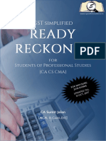 GST READY RECOKNER.pdf