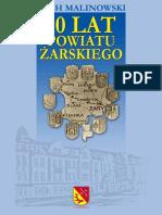 1163_10_lat_powiatu_zarskiego.pdf