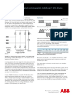 ADC8 EN REVB 2014_Mains harmonics