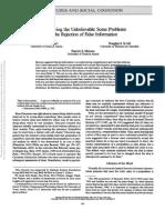 601.pdf